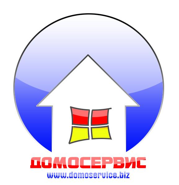 Домосервис