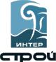 ТСК Интерстрой-Крым