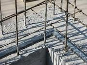 Пенебар-гидроизоляционная прокладка при заливке бетонных конструкций! - foto 1