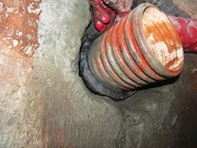 Пенебар-гидроизоляционная прокладка при заливке бетонных конструкций! - foto 3