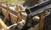 Пенебар-гидроизоляционная прокладка при заливке бетонных конструкций! - foto 8