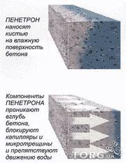 Гидроизоляционные работы. - foto 2