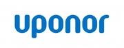 Компания Uponor открывает online Академию