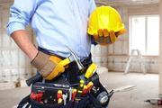 Art Refit-Комплексный ремонт квартир, домов и офисных помещений