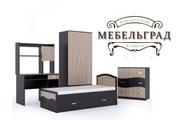 «Мебельград»: лучшее место для встречи покупателей и продавцов!