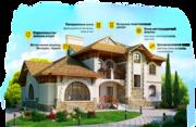 Купить окна в Севастополе и Симферополе - foto 1