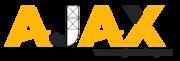 АЯКС-строительные леса и вышки-туры