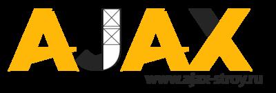 АЯКС-строительные леса и вышки-туры - main